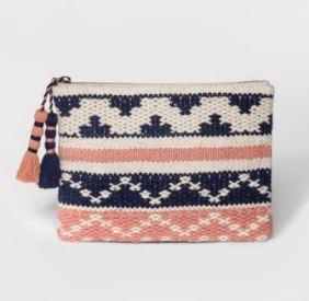 https://www.target.com/p/women-s-handloom-jacquard-fabric-clutch-bag-universal-thread-153-navy/-/A-52916788