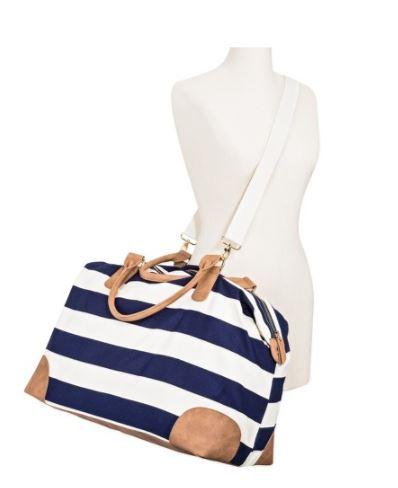 https://www.target.com/p/women-s-canvas-weekender-handbag-merona-153/-/A-51597112