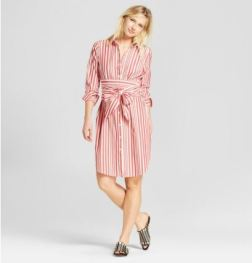 https://www.target.com/p/women-s-long-sleeve-belted-shirtdress-who-what-wear-153/-/A-53112651#lnk=sametab