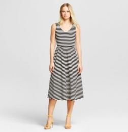 https://www.target.com/p/women-s-flowy-tank-midi-dress-who-what-wear-153/-/A-53168016#lnk=sametab