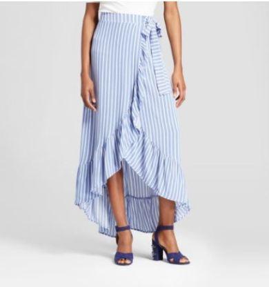 https://www.target.com/p/women-s-striped-wrap-maxi-skirt-xhilaration-153-chambray/-/A-53067907?preselect=52925622#lnk=sametab