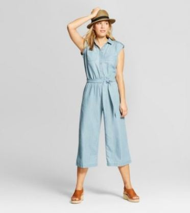 https://www.target.com/p/women-s-denim-jumpsuit-spenser-jeremy-blue/-/A-53275607?preselect=53187221#lnk=sametab