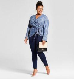 https://www.target.com/p/women-s-plus-size-long-sleeve-tie-waist-blouse-who-what-wear-153/-/A-53108688?preselect=53051481#lnk=sametab