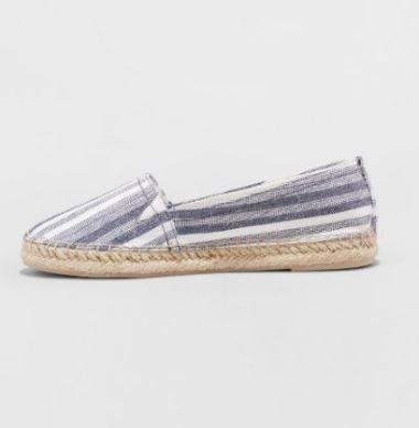 https://www.target.com/p/women-s-vauda-slip-on-sneakers-espadrilles-universal-thread-153/-/A-52862417#lnk=sametab