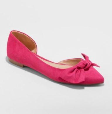 https://www.target.com/p/women-s-jayme-bow-ballet-flats-a-new-day-153/-/A-52959424#lnk=sametab