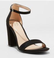 https://www.target.com/p/women-s-ema-high-block-heel-pumps-a-new-day-153/-/A-52863051#lnk=sametab