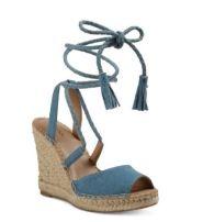 https://www.target.com/p/women-s-maren-lace-up-wedge-espadrille-sandals-merona-153/-/A-51744437#lnk=sametab