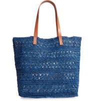 https://shop.nordstrom.com/s/nordstrom-packable-raffia-crochet-tote/4967194?origin=category-personalizedsort&fashioncolor=BLUE%20MARINE
