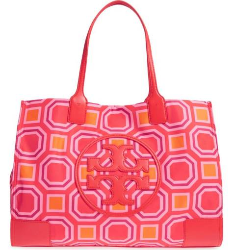 https://shop.nordstrom.com/s/tory-burch-ella-octagon-print-nylon-tote/4853120?origin=category-personalizedsort&fashioncolor=BALLET%20PINK%20OCTAGON%20SQUARE