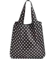 https://shop.nordstrom.com/s/kate-spade-new-york-polka-dot-reusable-shopping-tote/3587262?origin=category-personalizedsort&fashioncolor=BLACK