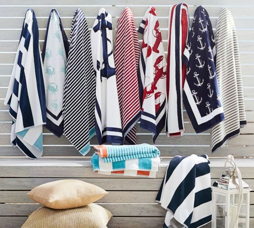 https://www.potterybarn.com/shop/bath/beach-towels-bath/?cm_type=gnav&isx=0.0.300
