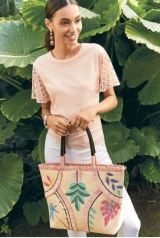 https://www.stelladot.com/p/antibes-tote-embroidered-palm?s=pvasquez