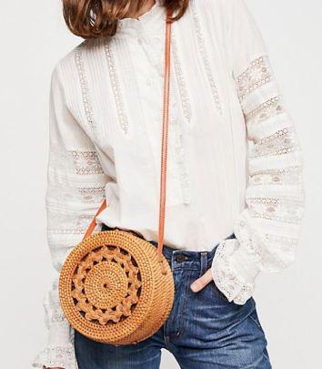 https://www.freepeople.com/shop/batik-rattan-crossbody/?category=bags&color=014