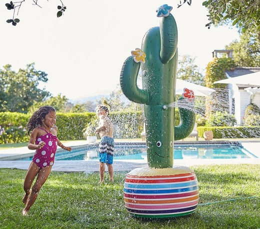https://www.potterybarnkids.com/products/cactus-inflatable-sprinkler/?pkey=cbeach-toys&isx=0.0.0