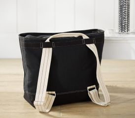 https://www.potterybarnkids.com/products/navy-convertible-backpack-tote/?cm_src=PIPRecentView