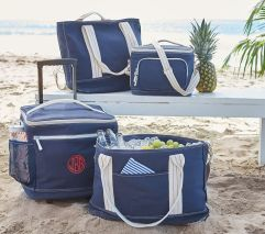 https://www.potterybarnkids.com/products/family-cooler-tote/?pkey=cfamily-beach-accessories&isx=0.0.4900