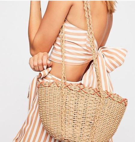 https://www.freepeople.com/shop/sandbar-straw-crossbody/?category=bags&color=014