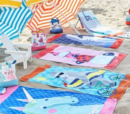 https://www.potterybarnkids.com/shop/beach/beach-towels/?