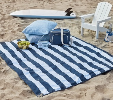 https://www.potterybarnkids.com/products/navy-stripe-picnic-blanket/?cm_src=AutoRel