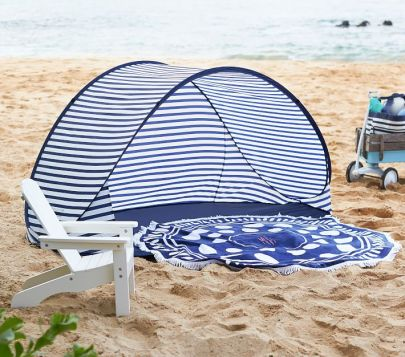 https://www.potterybarnkids.com/products/family-pop-up-tents-navy-white-stripe/?pkey=cgear-accessories&isx=0.0