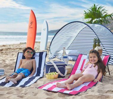 https://www.potterybarnkids.com/products/navy-stripe-kid-beach-lounger/?cm_src=AutoRel