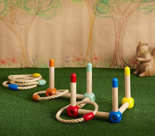 https://www.potterybarnkids.com/products/ring-toss15/?pkey=cbeach-toys&isx=0.0.2500