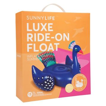 https://www.pbteen.com/products/sunnylife-peacock-float/?pkey=cbeach-accessories&isx=0.0.700