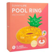 https://www.pbteen.com/products/sunnylife-pineapple-ring-float/?pkey=cbeach-accessories&isx=0.0.1100