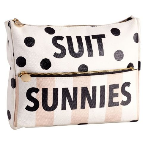 https://www.pbteen.com/products/the-emily-and-meritt-beach-pouch/?pkey=cbath-beach-totes&isx=0.0.600