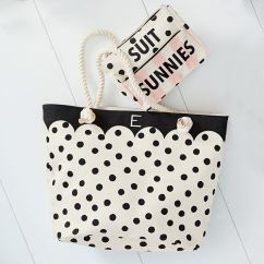 https://www.pbteen.com/products/the-emily-and-meritt-beach-tote/?pkey=cbath-beach-totes&isx=0.0.400