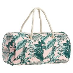https://www.pbteen.com/products/the-emily-and-meritt-duffle/?pkey=cbath-beach-totes&isx=0.0.500