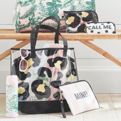 https://www.pbteen.com/products/the-emily-and-meritt-clear-leopard-tote/?pkey=cbath-beach-totes&isx=0.0.400