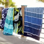 https://www.pbteen.com/shop/bath/beach-towels/?isx=0.0.4100
