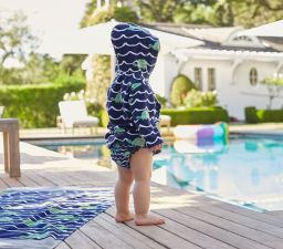 https://www.potterybarnkids.com/shop/beach/all-baby-beach/?cm_type=lnav