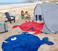https://www.potterybarnkids.com/shop/beach/all-baby-beach/?cm_type=lnav